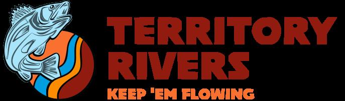 Territory Rivers